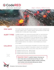 crww-full-page-severe-weather-flier_cutomizable